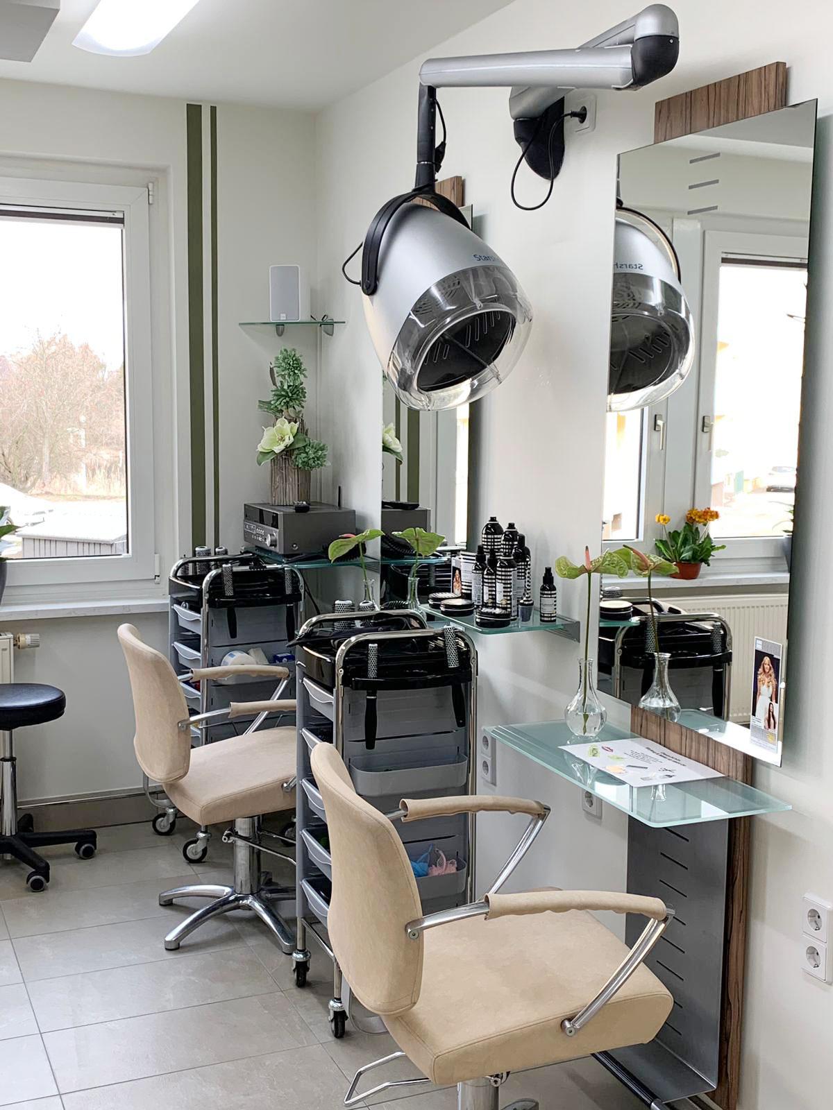 ellis-schnittstelle-salon