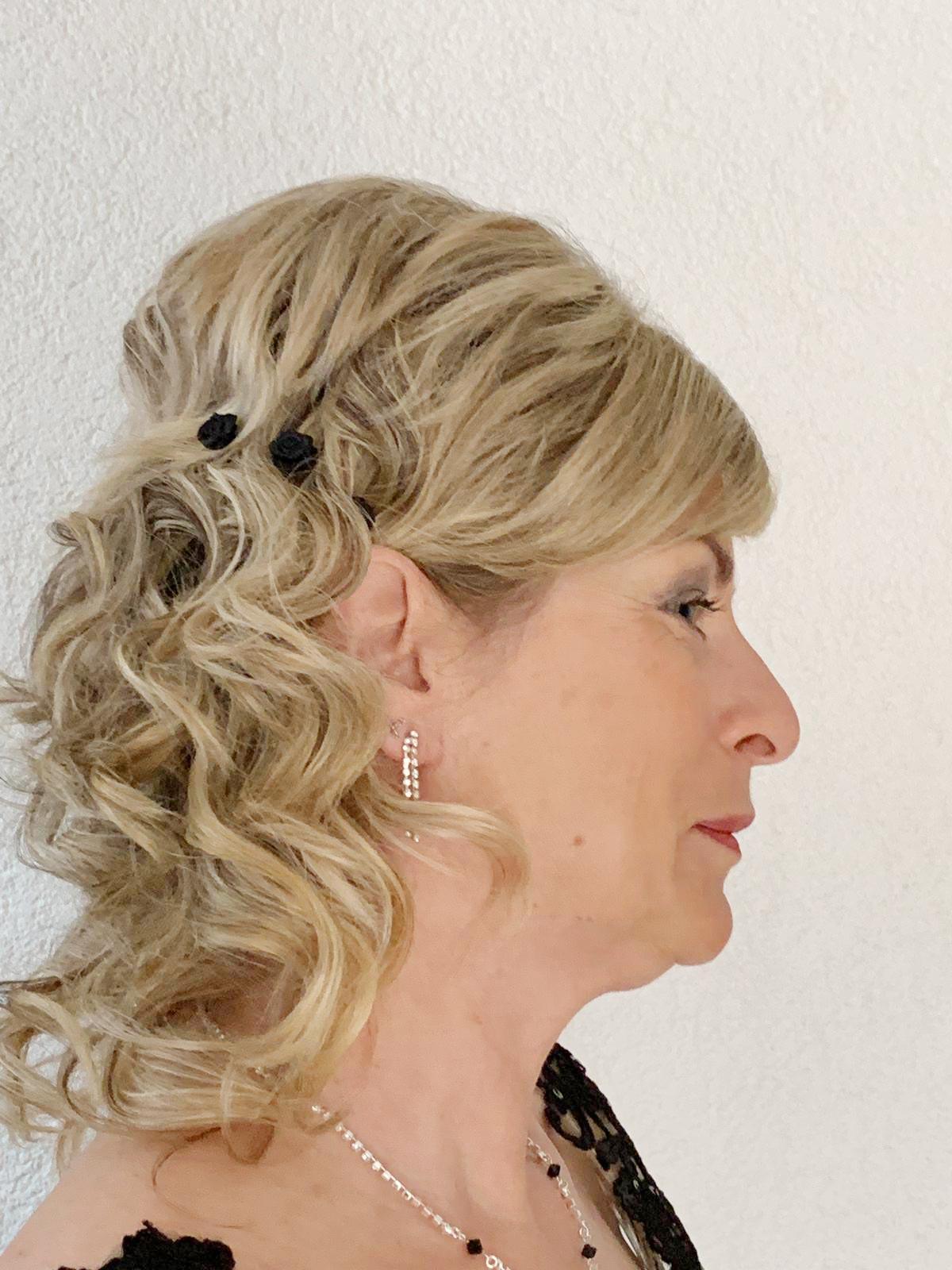 friseur-salon-ellen-teuscher
